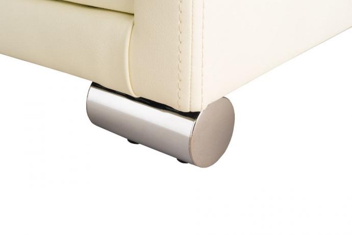 Ножка Orma Soft 2 4 ящика
