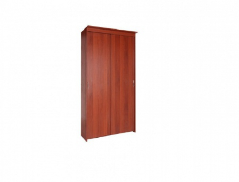 Купить шкаф купе 2-х дверный Эконом