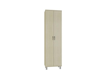 Шкаф Компасс Уют для одежды УМ-1