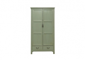 Шкаф двухстворчатый Olivia
